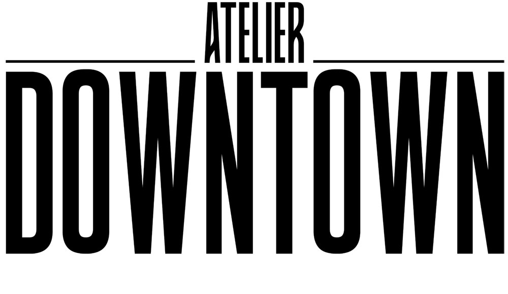 Atelier Downtown